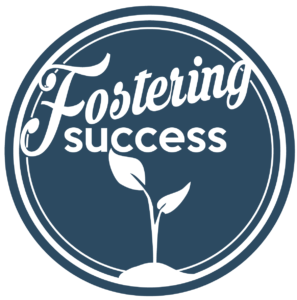 Fostering Success